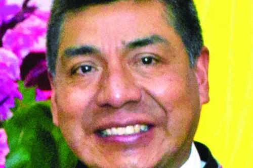 El Vicepresidente y el Canciller se contradicen por vocería de Mesa