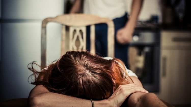 La violencia de género preocupa a los gobiernos de la región (Shutterstock)