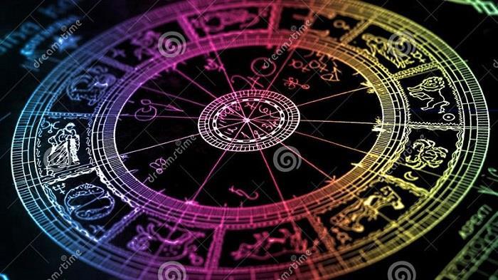 Horóscopo del martes 19 de diciembre del 2017 de Josie Diez Canseco