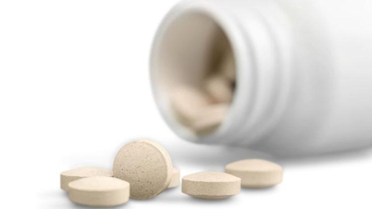 La acusación concreta es que las compañías demandadas pagan a los médicos para que receten potentes y muy adictivos analgésicos (Getty Images)