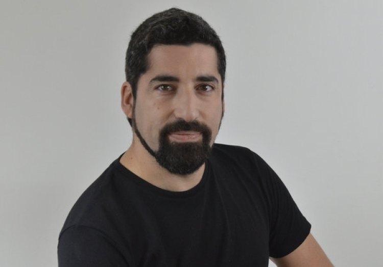 Alejandro Rabinovich es doctor en Historia y Civilizaciones y se desempeña como investigador del Conicet y profesor de la Universidad Nacional de La Pampa (Sudamericana)