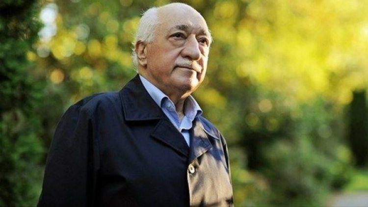 El régimen de Erdogan acusa a Fetullah Gülen de haber orquestado el golpe de Estado de 2016 (AFP)