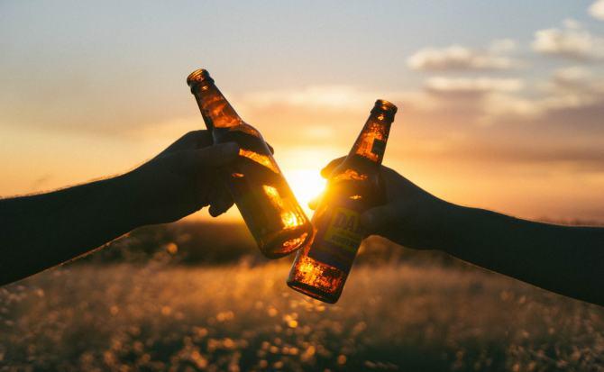 Inteligencia Artificial para diseñar la cerveza del futuro