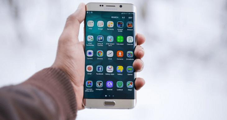 Con estas aplicaciones podrás personalizar al máximo tu Android