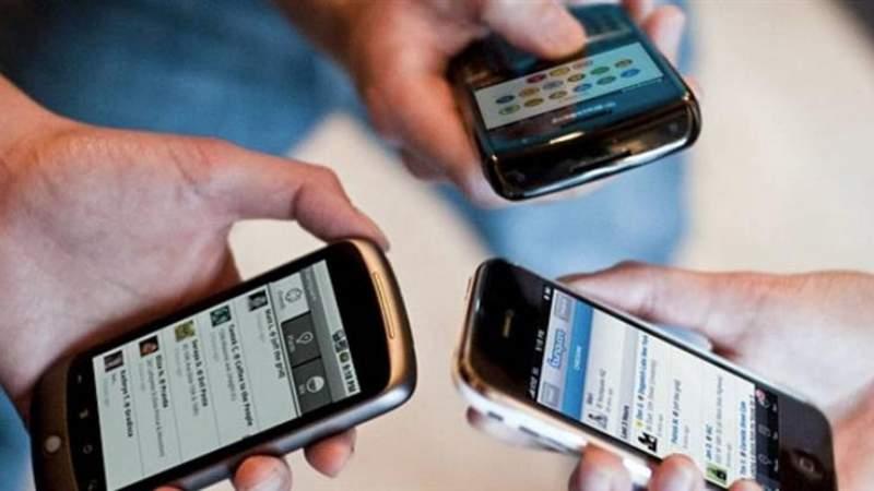 Google lanzó app de seguridad familiar: padres podrán monitorear celular de sus hijos