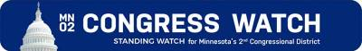 mn02congresswatch