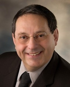 Sen. Jim Carlson