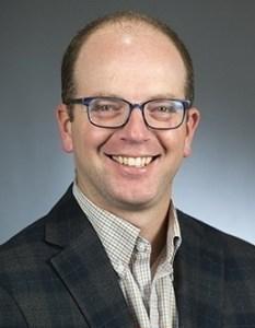 Rep. Brad Tabke