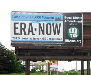 H. J. Res. 38, Removing the deadline for the ratification of the equal rights amendment.