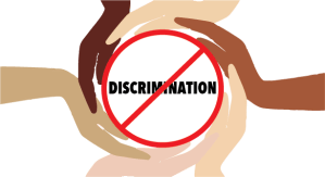 H. R. 874, Juror Non-Discrimination Act of 2019.