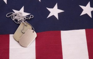 H. R. 553, Military Surviving Spouses Equity Act.