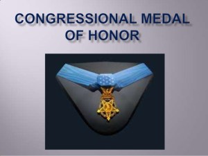 H. R. 587, To posthumously award the Congressional Gold Medal, collectively, to Glen Doherty, Tyrone Woods, J. Christopher Stevens, and Sean Smith, in recognition of their contributions to the Nation.