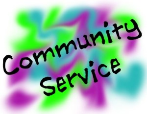 H. R. 3464, To establish a National and Community Service Administration to carry out the national and volunteer service programs, to expand participation in such programs, and for other purposes.