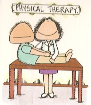 H. R. 2802, Physical Therapist Workforce and Patient Access Act of 2019.