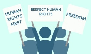 H. R. 3874, To protect human rights and enhance opportunities for LGBTI people around the world, and for other purposes.