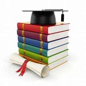 H. R. 3950, To amend the Higher Education Act of 1965 to establish a grant program for the improvement of remedial education programs at institutions of higher education, and for other purposes.