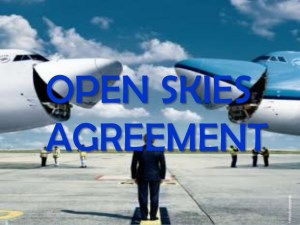 H. R. 3632, Fair and Open Skies Act.