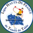 Logo_lig_Hauts de F_12,5%_150DPI