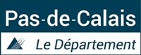 pas_de_calais_2016_200