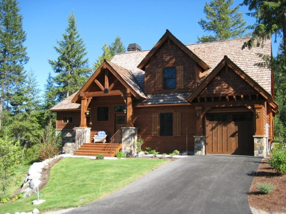 Specifications and Selections Home Builder Secrets