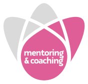 mentoring and coaching in Brisbane