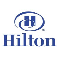 2-hilton-international-logo