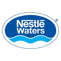 4-nestle-waters-logo