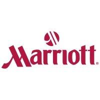 7-marriott-logo