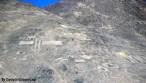 Geoglifos de Pintados una maravilla sobre cogedora.