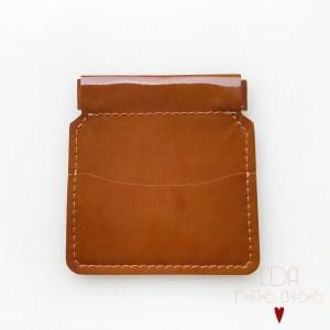 porte-monaie-clic-clac-en-cuir-vernis-ecureuil-2 CDA Petites Choses