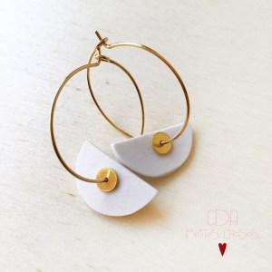 bo-creole-porcelaine-blanche-demi-rond-2 CDA Petites Choses