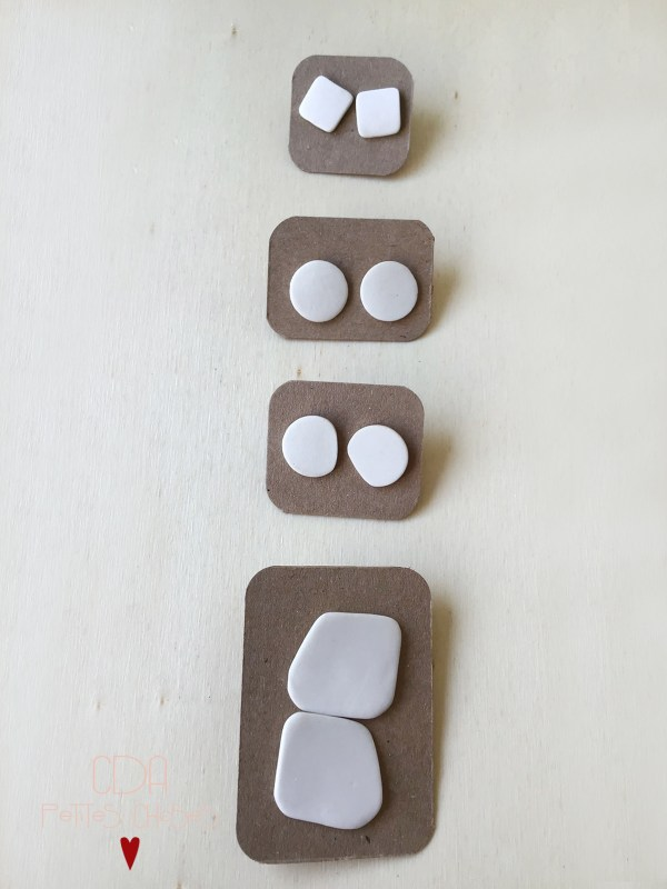 bo-puce-porcelaine-blanche CDA Petites Choses