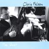 CHRIS FALSON: The Quiet