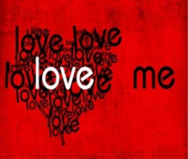 Labia Love Me