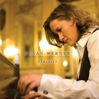 SUSAN WERNER: Classics