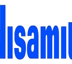 PT. Hisamitsu Pharma Indonesia