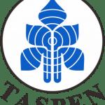 PT Taspen (Persero)