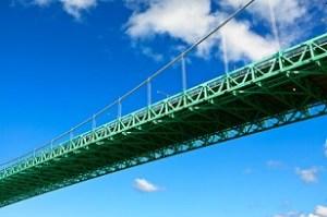photodune-336218-bridge-xs1