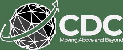 About us - CDC Logistics