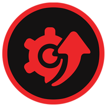 IObit Driver Booster 8.4.0.420 Crack [Latest] Full Free Download