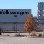 Volkswagon Chattanooga Plant, UAW