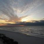 Orange Beach 11-14-2013, If You love me