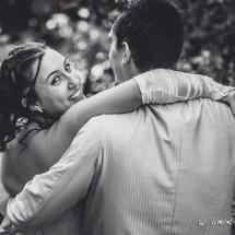 Photographie de la Soirée - mariage - porté - Eric Clément-Demange