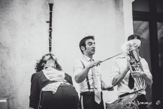 Clown in Liberta - DéAntibulations - 2016 - Teatro necessario - art de la scène - cde photographie