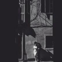 Photographies des Mariés - Vieux Menton