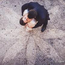 Photographies de couple - CDE-Photographie