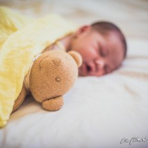 Photo de Bébé - CDE-Photographie