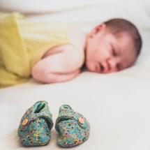 CDE-Photographie - bébé - nouveau-né