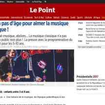 Eric Clément-Demange - Spectacle - Arts de la Scène 003