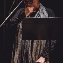 Eric Clément-Demange - Spectacle - Arts de la Scène 019